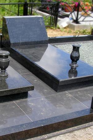 памятники на могилу фото 4