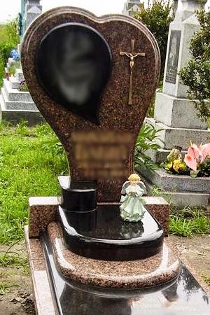 памятники на могилу фото 5