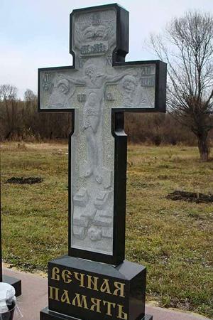 памятники на могилу фото 7