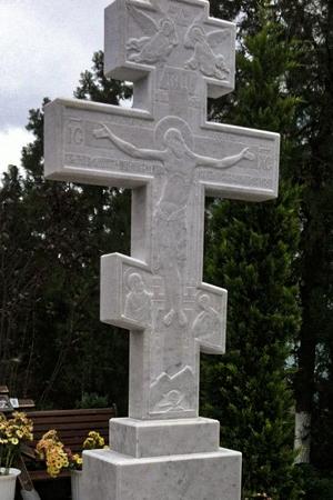 памятники на могилу фото 8