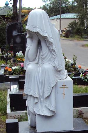 памятник фото 2