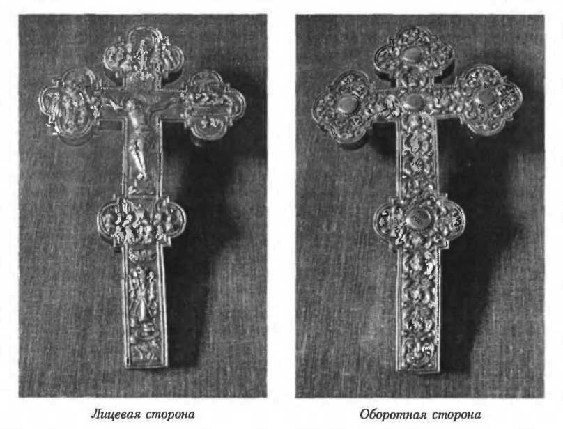 Мраморный крестик Торопец подбор памятников Кировск